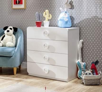 Комод Cilek Baby Cotton SL