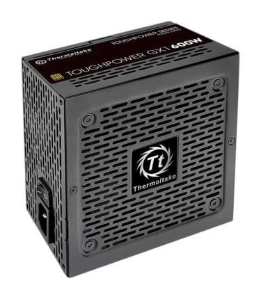Блок питания компьютера Thermaltake Toughpower SP-600AH2NCG