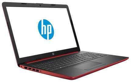 Ноутбук HP 15-db0142ur 4MV74EA