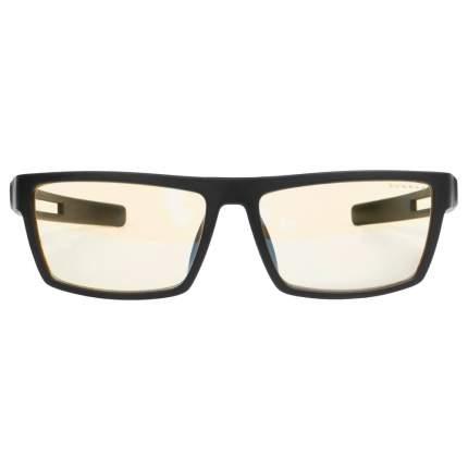 Очки для компьютера Valve Onyx Amber (VAL-00101) Black