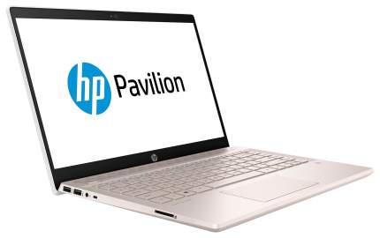 Ноутбук HP Pavilion 14-ce0003ur 4GR11EA