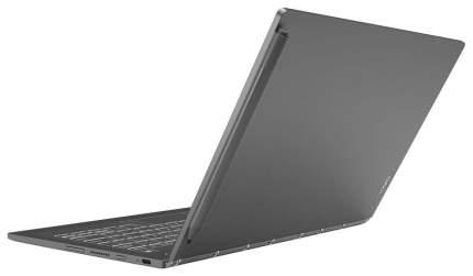 Планшет Lenovo Yoga Book C930 YB-J912L ZA3T0035RU