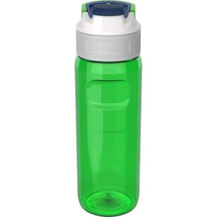 Бутылка для воды Kambukka Elton Spring Green, 750 мл
