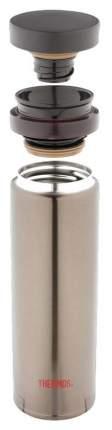 Термокружка Thermos JNO-501-ESP 0,5 л Стальная