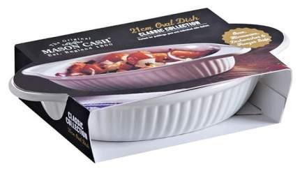 Блюдо для запекания Classic овальное 21 см