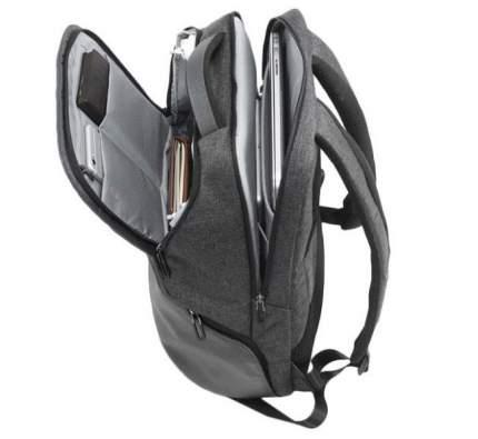 Рюкзак Mi XMSJB01RM