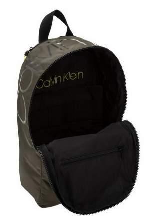 Calvin Klein Jeans K50K5.04596.3210