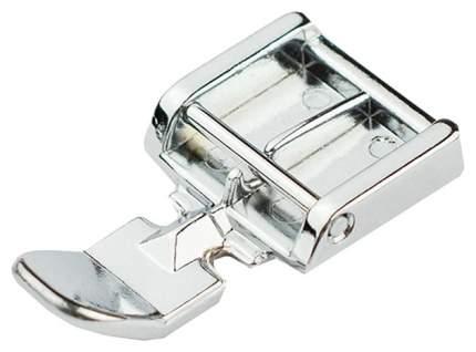 Лапка для швейной машины Aurora для вшивания молнии, арт. AU-101