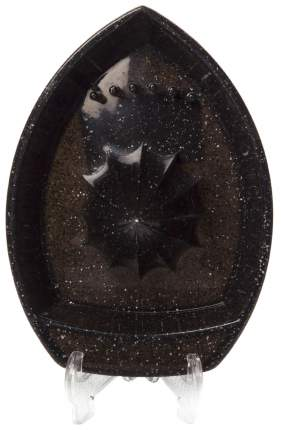 Соковыжималка механическая HEREVIN 161045-550