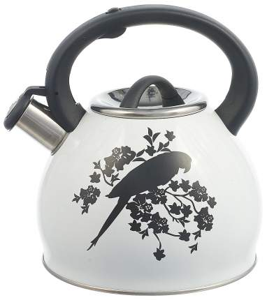 Чайник для плиты HITT H01026