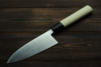 Нож кухонный Tojiro FC-71 13,5 см
