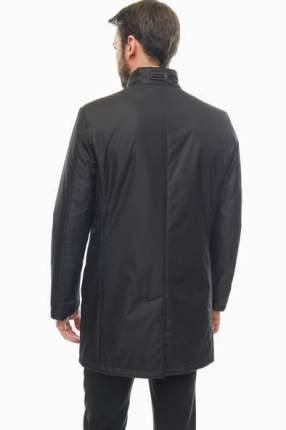 Тренч мужской ABSOLUTEX 3057 черный 60/176 RU