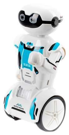 Интерактивный робот Silverlit YCOO Макробот 88045-1