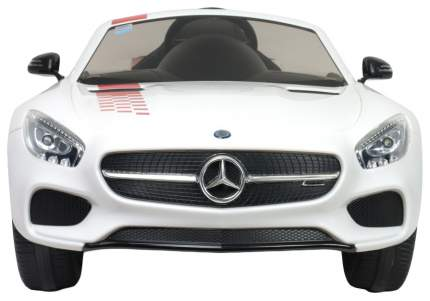 Электромобиль Injusa Mercedes AMG GT-S 7173