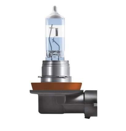 H8 (35w) 12v Лампа Night Racer 111   110% Света OSRAM арт. 64212NR1-01B