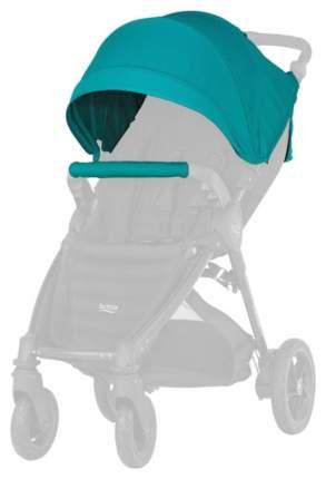 Капор для коляски Britax Roemer Lagoon Green B-Agile/ B-Motion 4 Plus