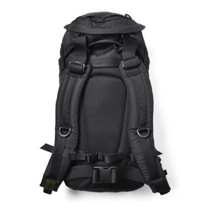 Туристический рюкзак Tasmanian Tiger Trooper Light Pack 22 л черный