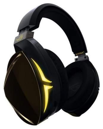Игровые наушники ASUS ROG Strix Fusion 700 Black