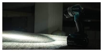 Аккумуляторный строительный фонарь Makita DEADML808