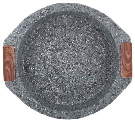 Форма для выпечки CS-Kochsysteme STEINFURT 23 см