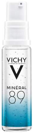 Набор косметики для лица VICHY IDEAL SOLEIL