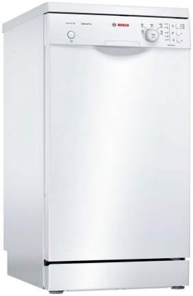 Посудомоечная машина 45 см Bosch SPS 25 FW 14 R
