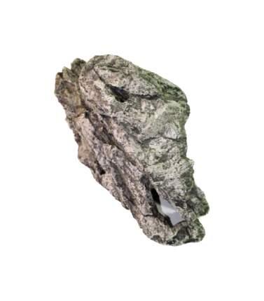 Грот для аквариума Deksi Камень № 403, пластик, 32х11х20 см