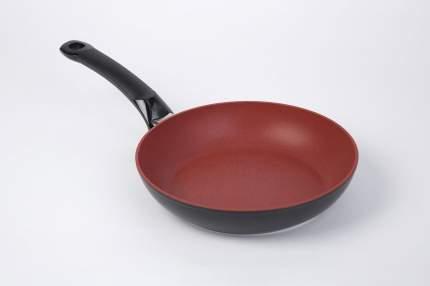 Сковорода Fissler 24x4.5 см