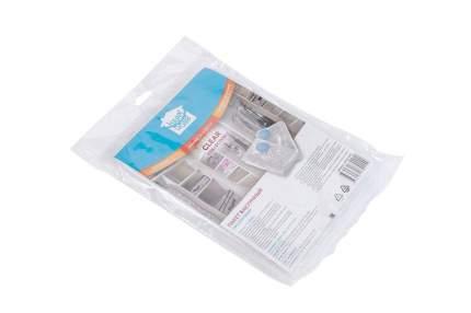 Вакуумный пакет Hoff HHSS