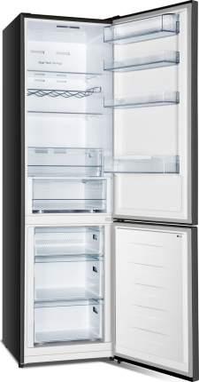 Холодильник Hisense RB438N4FB1