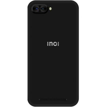 Смартфон INOI kPhone 8Gb Black