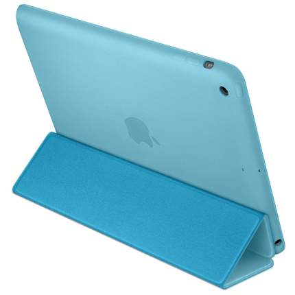 Чехол Smartcase для Apple Ipad mini 4 Blue