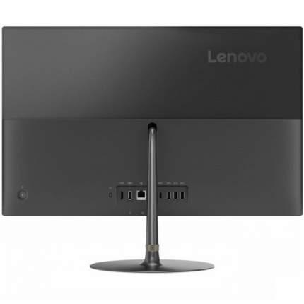 Моноблок Lenovo IdC 730S-24IKB/F0DY002SRK