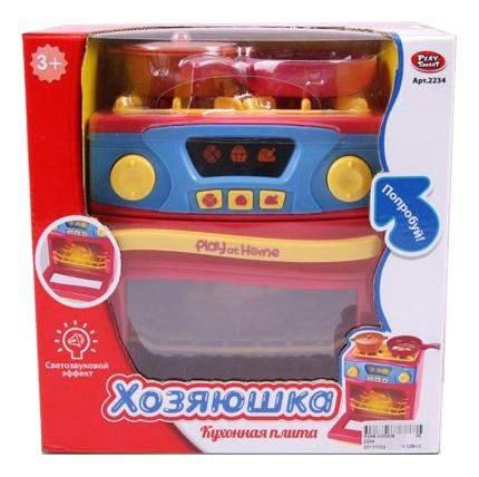 Детская кухня play smart р41069