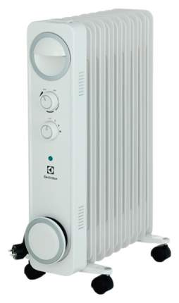 Радиатор Electrolux Spher EOH/M-6209 Белый