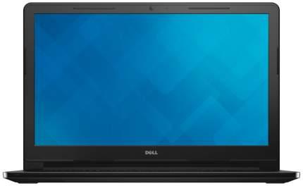 Ноутбук Dell Inspiron 3552-1295