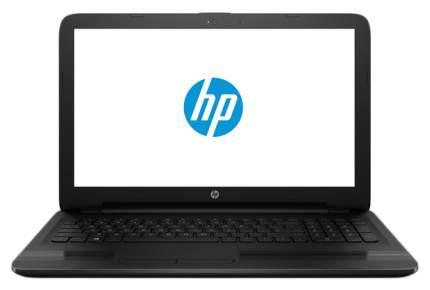 Ноутбук HP 15-ay024ur P3S92EA