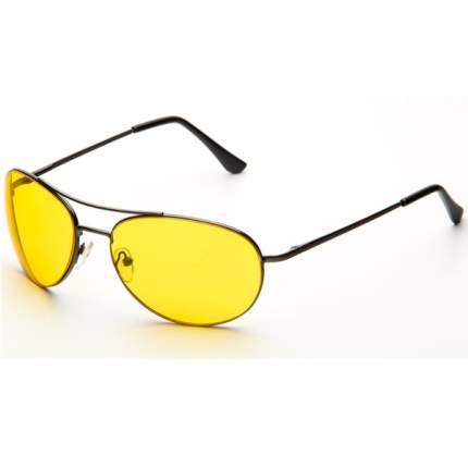 Очки для вождения SP Glasses AD009 Black