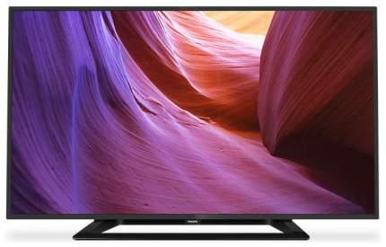 LED Телевизор Full HD Philips 32PHT4100/60