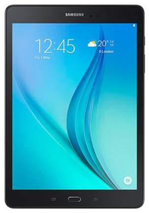 """Планшет Samsung Galaxy Tab A 8"""" SM-T355 16 Gb LTE Black"""