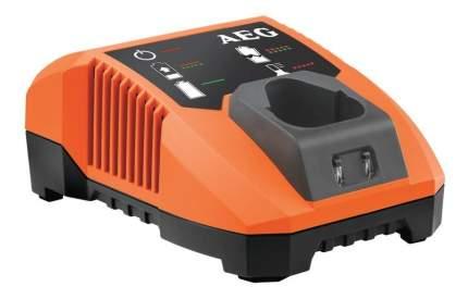 Зарядное устройство AEG LL1230