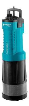 Дренажный насос Gardena 6000/5 Comfort 01476-20.000.00