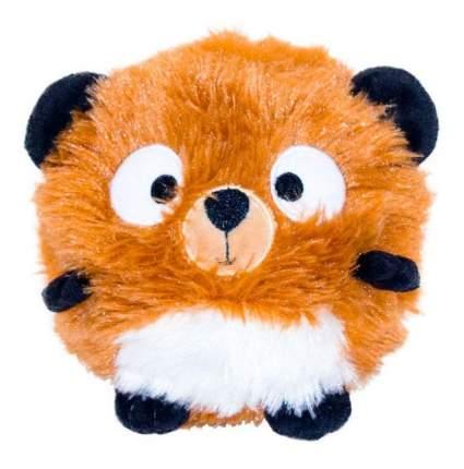 Мягкая игрушка Gulliver Медведь-светлячок, 30 см