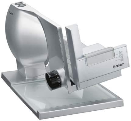 Ломтерезка (слайсер) Bosch MAS9454M,