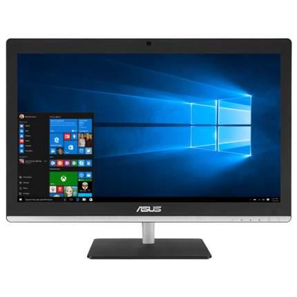 Моноблок ASUS Vivo AiO V220ICUK-BC009X