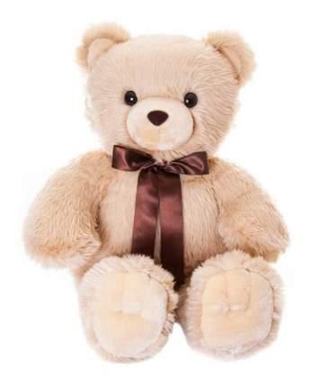 Мягкая игрушка Aurora 110-08 Медведь, 100 см