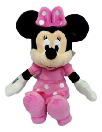 Мягкая игрушка Disney 1100448 Минни 20 см