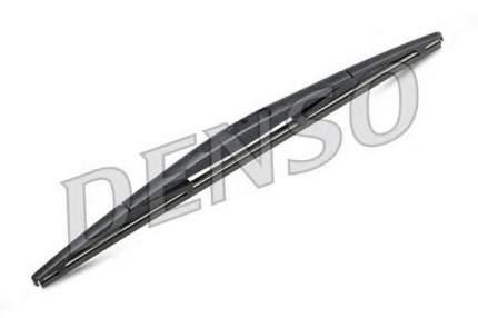 """Щетка стеклоочистителя Denso DRA-035 350мм 14"""""""