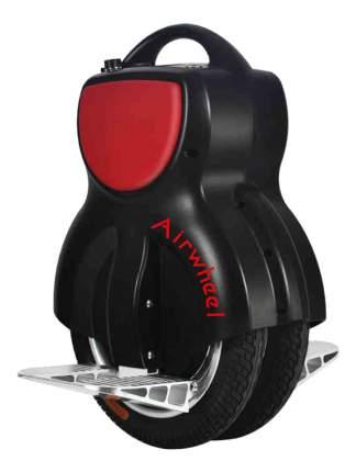 Гироскутер Airwheel Чёрный AW Q1-170WH-BLACK