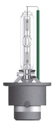 Лампа ксеноновая автомобильная OSRAM 66440